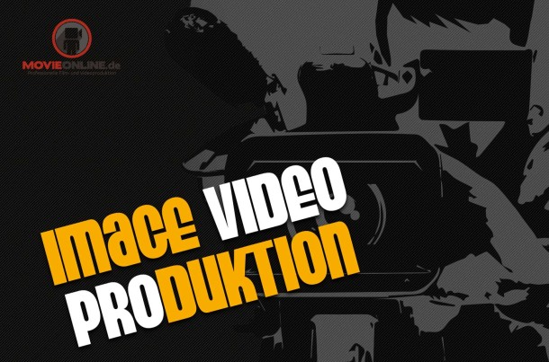 videoproduktion-image-video-produktion-cartoon-portfolio-movieonline